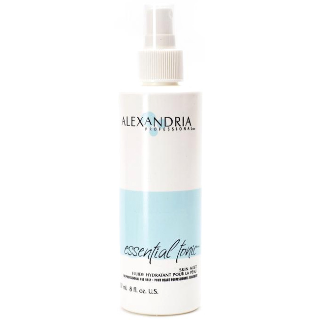 Essential Tonic by Alexandria Professional